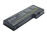 PA3480U laptop accu's
