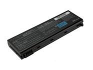 PA3506U-1BRS laptop accu's