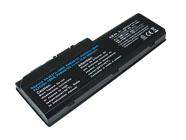 PA3536U-1BRS laptop accu's