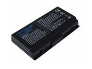 PA3591U-1BRS laptop accu's