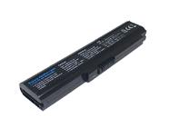 PA3593U-1BAS laptop accu's