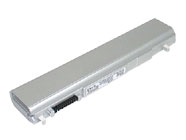 PA3612U-1BAS laptop accu's