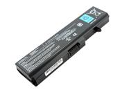 PA3634U-1BAS laptop accu's