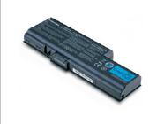 PA3640U-1BAS laptop accu's