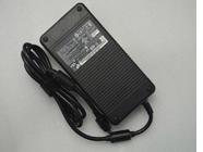PA3673E-1AC3 19V-12.2A, 230W adapter