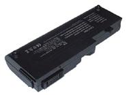 PA3689U-1BAS laptop accu's