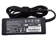 PA3715C-1AC3 laptop Adapters