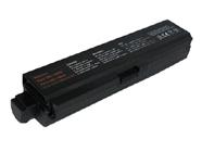 PA3728U laptop accu's