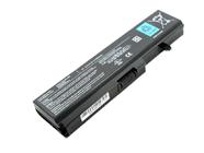 PA3780U-1BRS laptop accu's