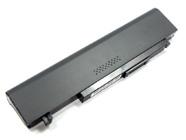 PA3786U-1BRS laptop accu's