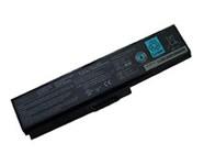 PA3818U-1BRS laptop accu's