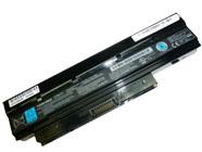 PA3820U-1BRS laptop accu's