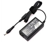 PA3822U-1ACA laptop Adapters