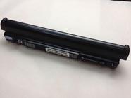 PA3831U laptop accu's