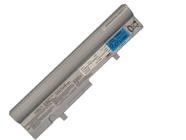 PA3837U-1BRS laptop accu's