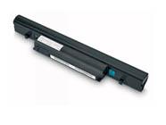 PA3904U-1BRS laptop accu's