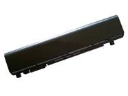 PA3931U-1BRS laptop accu's