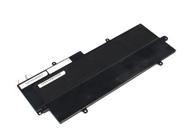 PA5013U-1BRS laptop accu's