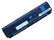 PA5026U laptop accu's
