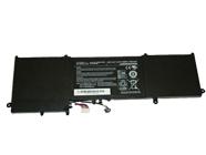 PA5028U-1BRS laptop accu's