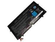 PA5030U laptop accu's