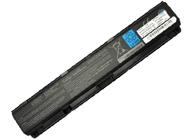 PA5036U-1BRS laptop accu's