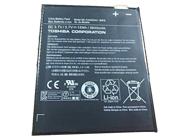 PA5054U-1BRS laptop accu's
