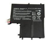 PA5065U-1BRS laptop accu's