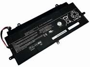PA5097U-1BRS laptop accu's