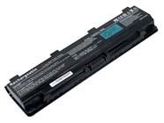 PA5109U-1BRS laptop accu's