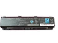 PA5121U-1BRS laptop accu's
