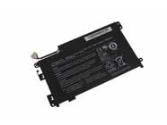 PA5156U-1BRS laptop accu's