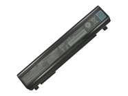 PA5162U-1BRS laptop accu's