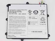 PA5173U-1BRS laptop accu's