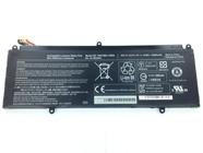 PA5190U-1BRS laptop accu's