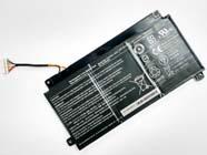 PA5208U-1BRS laptop accu's