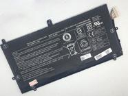 PA5242U-1BRS laptop accu's