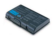 PA3641U laptop accu's