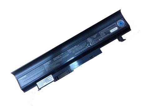 PA3781U-1BRS laptop accu's