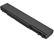 PA3832U-1BRS laptop accu's