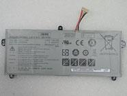 AA-PBTN8GB 93Wh/6180mAh 15.2V laptop accu