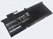 AA-PBXN8AR laptop accu's