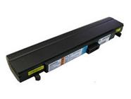 PC-AB7300 laptop accu's