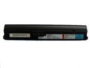 PC-AB7510 laptop accu's