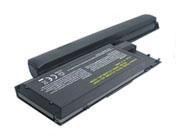 PC764 laptop accu's
