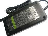 PCGA-AC19V5 laptop Adapters