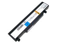PCKE-NR5 laptop accu's