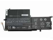 PK03XL laptop accu's