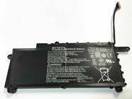 PL02XL laptop accu's