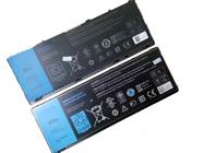 1XP35 laptop accu's